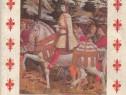 Magazin istoric (93) Anul 8