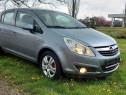 Opel Corsa D ecoflex , 1.3cdti , 75cp , euro 4,5