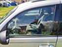 Geam Lateral Stanga Dreapta Fata Spate Chrysler Pt Cruiser