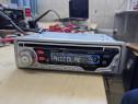 "Mp3 Auto JVC KD-G401 4x50W tuner RDS Intrare Jack 3.5"" iesir"