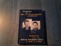 Senzational dupa 14 ani sosia lui N. Ceausescu se destainuie