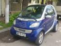 Smart 2002 Benzina Ac