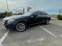 Mercedes-Benz CLS 250d BlueTEC Shooting Brake