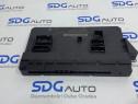 Calculator modul confort cod A9065450501 Volkswagen Crafter