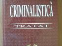 Lazar Carjan - Criminalistica - 2005