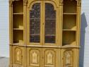Biblioteca baroc venetian