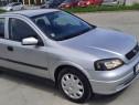 Opel astra g 1,4 i ,an 2002, acte la zi