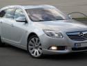 Opel Insignia OPC LINE 4x4 - an 2012 luna 5, 2.0 Cdti BITURB