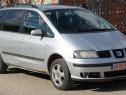 Seat Alhambra ( Vw Sharan, Ford Galaxy ) 7 locuri - an 2004