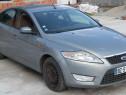 Ford Mondeo - an 2009, 1.8 Tdci (Diesel)