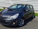 Opel corsa ~Rate avans 0 ~ 2011 ~ 1.3 Cdti ~ EURO 5 ~