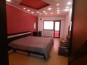 Apartament 2 camere Republicii (L5)