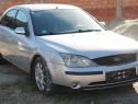 Ford Mondeo - an 2001, 1.8 Tdci (Diesel),