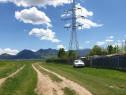 Teren 9800 mp- industrial zona Zizinului