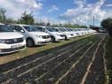 Rent a car   Mercedes E-Klasse Renault Seat
