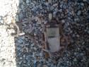 Pompa servodirectie opel astra g 1.6 16v benzina