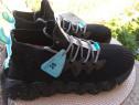 Sneakersi Shedo Stride, mar 42, (26.5 cm)
