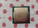 Procesor Intel Haswell Refresh, Core i5 4690 3.5GHz, 1150