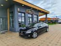 Audi a5 ~ sportback ~ livrare gratuita/garantie/finantare