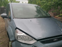 Ford s max 1,8tdci 2007