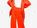 Parka/pantaloni dama Adidas Karlie Kloss
