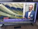 Led smart tv full hd wifi Lg 107 cm