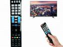 Telecomanda Universala pentru Televizor LG TV LCD LED HDTV S