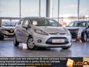 Ford Fiesta 1.6TDCI ECOnetic