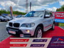 Bmw x5 3.0 diesel - livrare - rate fixe - garantie