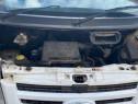 VIDEO! Motor Ford Transit 2.2 TDCI Euro 4