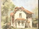 Tudor Arghezi-Drumul cu povesti