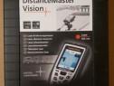 Laserliner DistanceMaster Vision metru laser