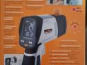 Laserliner CondenseSpot Plus termometru infrarosu infra-rosu