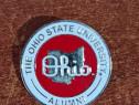 Insigna Ohio