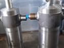 Cuplaj cutie viteza 6 s 380 pompa ulei .pompa basculare cu