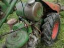 Motocositoare agria 2300.r lama de 1,40