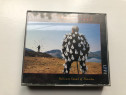 Pink Floyd - Delicate Sound Of Thunder original EMI- ( 2 cd)
