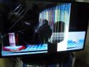 Samsung UE40EH5005 se dezmembreaza pt piese