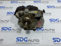 Pompa inalta presiune 0445020008 Fiat Ducato 2.3