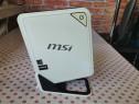 Mini PC MSI MS-B023, AMD E-450/2 GB/320 GB Hdd.