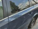 Portiera/usa opel vectra c 2008 stg spate