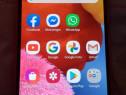 Telefon mobil marca Huawei 20LITE mate