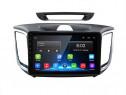 Navigatie dedicata cu android Hyundai ix 25