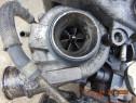 Turbina Subaru Forester 2008-2013 turbo 2.0 Legacy impreza d
