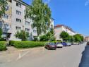 Apartament de cu 2 camere si balcon la etajul 2 in Sibiu