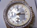 Ceas de damă Fossil ES2683
