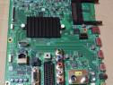Placa tv Toshiba 42m7463d V28A001525A1 PE1168