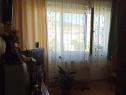 Apartament 2 camere decomandat in  nord