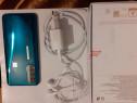 Huawei P Smart (2021), Dual SIM, 128GB liber de retea