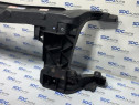 Trager calandru HVW9068800003 Volkswagen Crafter 2.5 TDI 200